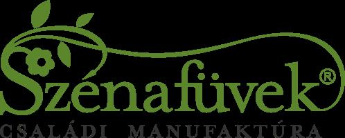 Szénafüvek Családi Manufaktúra - Kipárnázzuk az életed!