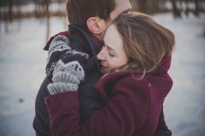 A szeretet kifejezésének öt módja. Az első szeretet-nyelv: elismerő szavak