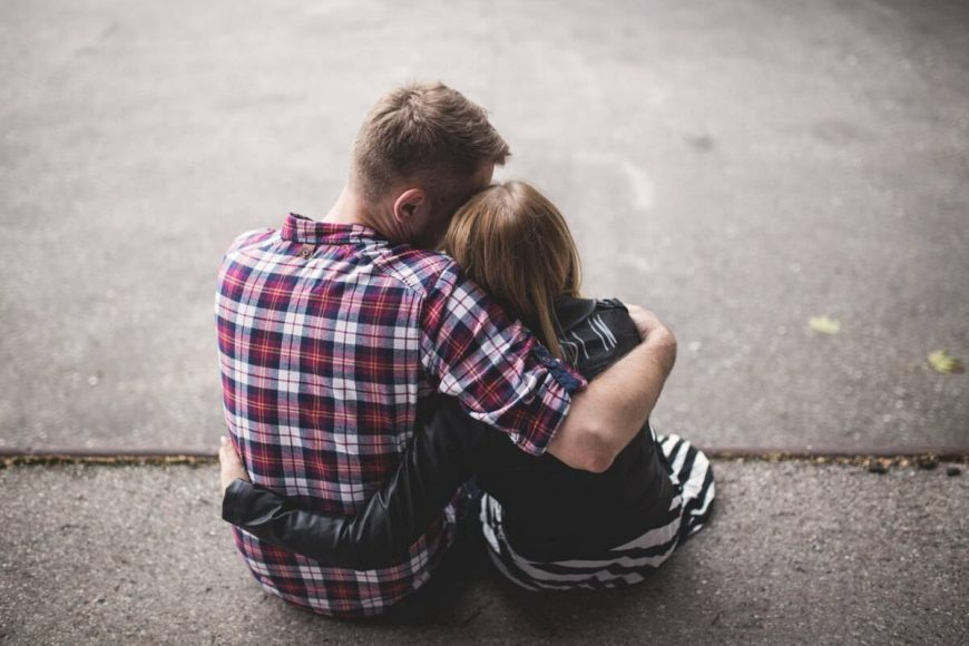 A szeretet kifejezésének öt módja. A második szeretet-nyelv: minőségi idő