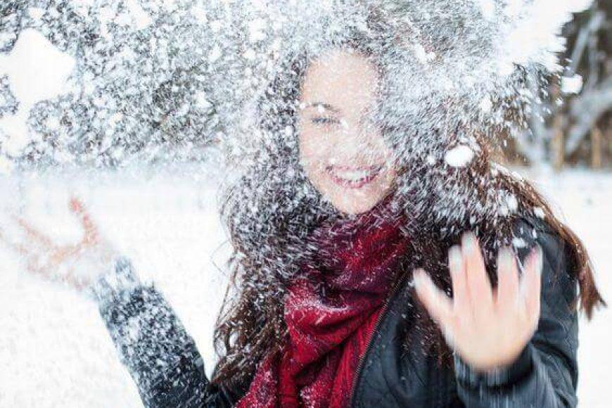 Érezd jól magad! 6 + 1 tipp a téli melankólia ellen