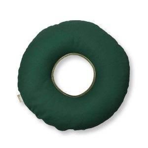 Kényelmi közérzetjavító ülőgyűrű