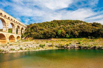 Áció, káció – 6 természetközeli úticél a vakációdra
