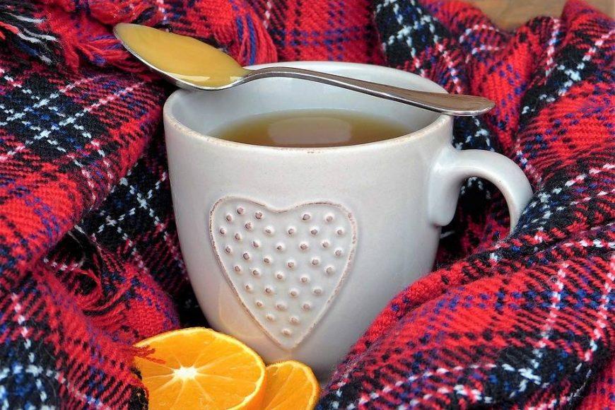 Megfázás elleni aduász tippek – immunerősítés akár alvás közben is!
