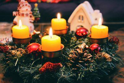 Mi történik a lelkünkkel, amikor karácsonyra készülünk?