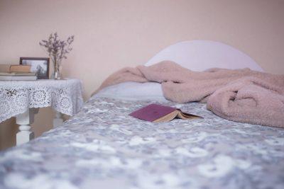 Sokcsillagos alvásélmény otthon: apró tippek, nagy változás!