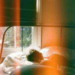 Izgalmas + meglepő tények és idézetek az alvásról