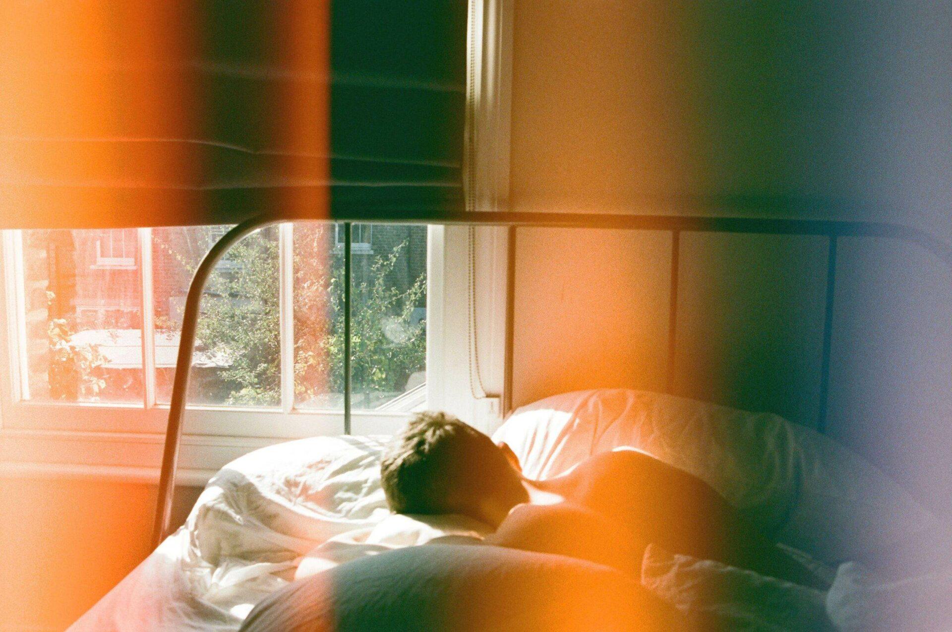 idézetek az alvásról Izgalmas + meglepő tények és idézetek az alvásról   Szénafüvek