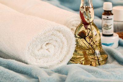 Luxus pihentető hétvége szinte ingyen: hogyan csináld?