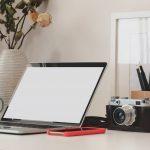 Praktikus és inspiráló otthoni munkaállomás