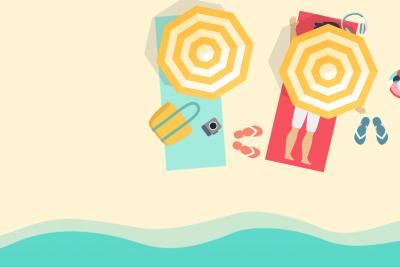 Készítsd fel bőröd a nyárra – testradír és testpermet recepteket is hoztunk hozzá