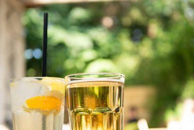 Ízleld meg a tavaszt! Az 5 legfinomabb limonádé (recepttel)