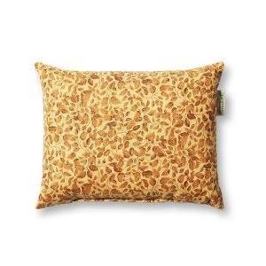 Szafari, gyógynövényes alvó/pihenőpárna 4-féle gyógynövénnyel 18x23 cm