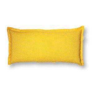 Napsugár, gyógynövényes alvó/pihenőpárna 10-féle gyógynövénnyel 30x60 cm