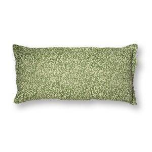 Vadász, gyógynövényes alvó/pihenőpárna 10-féle gyógynövénnyel 30x60 cm