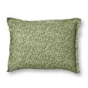 Vadász, gyógynövényes alvó/pihenőpárna 10-féle gyógynövénnyel 35x45 cm