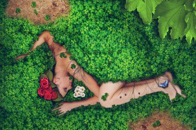 Alváshoroszkóp – a Te jegyed vajon mit művel az álmok világában?