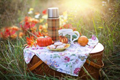 5 +1 dolog, amiért Te is örülhetsz az ősznek!