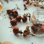 Őszi fogások gyógynövényekkel – többet tudnak a jó íznél